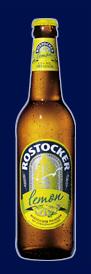 Logo Rostocker Lemon