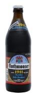 Logo Rothmooser Dunkles Hefe-Weissbier