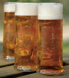 Logo Rotingdorfer Bier naturtrüb