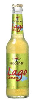 Logo Ruppaner Lago Lemon