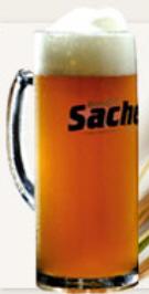 Logo Brauhaus Sacher Altbier