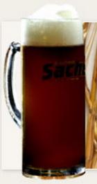 Logo Brauhaus Sacher Schwarzbier