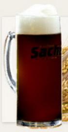 Logo Brauhaus Sacher Schwäb`sches Guinnäss