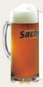 Logo Brauhaus Sacher Winterbock