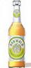 Logo Sanwald Holunder & Grapefruit