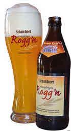 Logo Schalchner Rogg'n