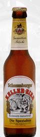 Logo Schaumburger Keller-bier