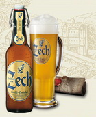 Logo Freiherr Von Zech Gold-zwickl