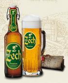 Logo Freiherr von Zech Premium