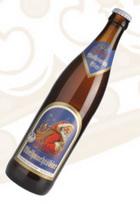 Logo Schimpf Weihnachtsbier