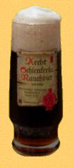 Logo Aecht Schlenkerla Rauchbier -  Urbock