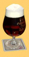 Logo Aecht Schlenkerla Eiche