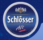 Logo Schlösser Alt