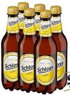 Logo Schloss Radler