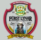 Logo Schlossbräu Fürst Lynar