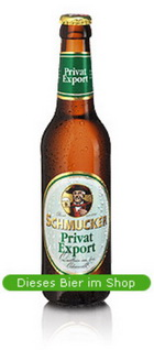 Logo Schmucker Privat Export