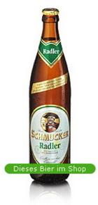Logo Schmucker Radler