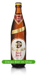 Logo Schmucker Rose Bock