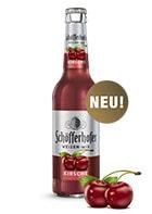 Logo Schöfferhofer Kirsche