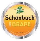 Logo Schönbuch Cool Grape