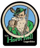 Logo Schönbuch Horst Hell
