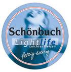 Logo Schönbuch Lightlife