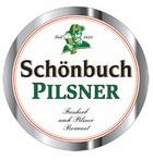 Logo Schönbuch Pilsner