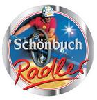 Logo Schönbuch Radler