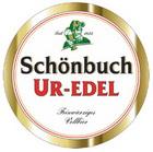 Logo Schönbuch Ur-edel