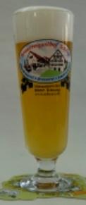 Logo Schöre Weisse