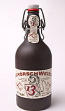 Logo Schorchweizen 13