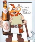 Logo Schreckenskammer Kölsch