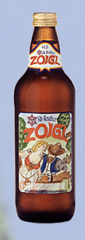 Logo Alt Reuther Zoigel