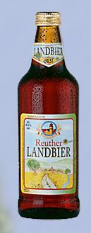Logo Reuther Radler