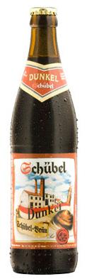 Logo Schübel Dunkel