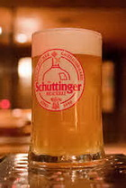 Logo Schüttinger