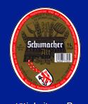Logo Schumacher Alt