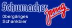 Logo Schumacher Jung