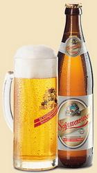 Logo Schussenthaler Alkoholfrei