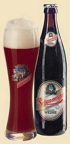 Logo Schussenrieder Schwarze Weisse
