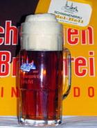 Logo Schwanen Jubelbier