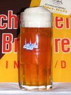 Logo Schwanen Zwickel