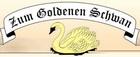 Logo Goldener Schwan Pils