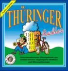 Logo Thüringer Radler
