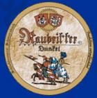 Logo Raubritter Dunkel