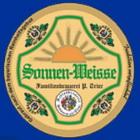 Logo Sonnen Weisse