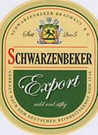 Logo Schwarzenbeker Export