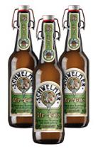 Logo Schwelmer Ur-pils