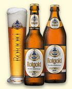 Logo Schwind Bräu Rotgold