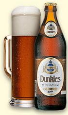 Logo Schwind Bräu Dunkles